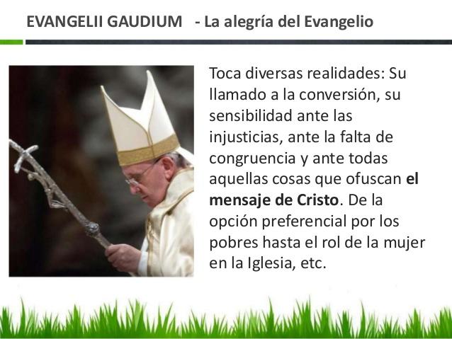 la-evangelii-gaudium-en-frases-6-638