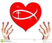 christian-love-8230274