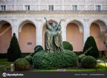 depositphotos_172216382-stock-photo-montecassino-abbey-lazio-italy