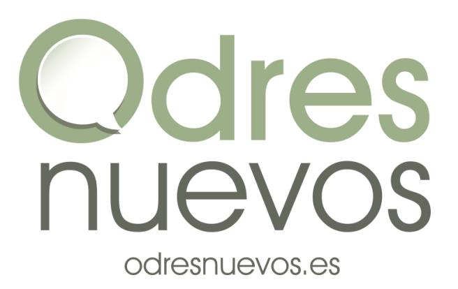 logotipoodres_nuevos_rgbbaja