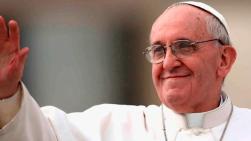 noticia-papa-francisco