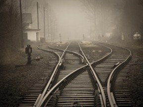 Por-qué-las-vías-de-tren-en-España-son-más-anchas-620x465