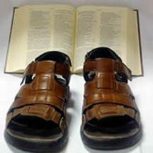 sandalias-biblia