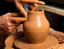 depositphotos_43016823-stock-photo-hands-of-a-potter-creating
