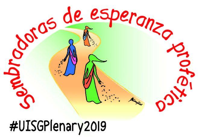 Logo_Plenary_spanish-1-768x528