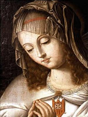 Virgen de la Merd2