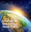 39205984-salida-del-sol-sobre-la-tierra-muy-alta-definición-de-la-imagen-del-planeta-tierra-en-el-espacio-exteri copia