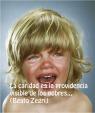 4 llanto niños capturado imágenes Jill Greenberg copia