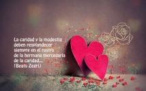 heart-couple-red-flowers-petal-love-pics-766465 copia