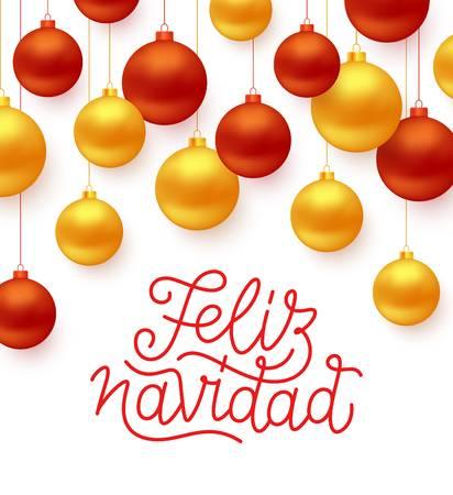 Feliz Navidad Il Divo.92059979 Feliz Navidad Espanol Feliz Navidad Linea Arte