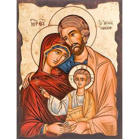 icono-sagrada-familia