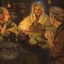 jesus-y-los-discipulos-de-emaus