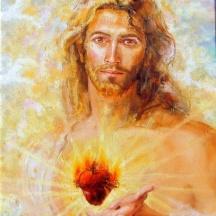 corazon-jesus-op
