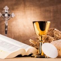 Eucaristia-pan-vino-ultima-cena