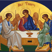 Feast-Solemnity-Most-Holy-Trinity