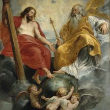 trinity-rubens-germany-1