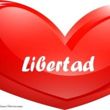 amor-libertad-263099