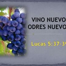 vino-nuevo-odres-nuevos-1-728