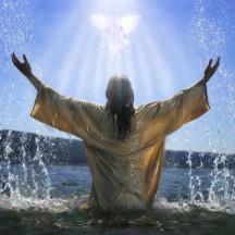 Bautismo-de-Jesus-1024x768