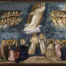 catequesis-arte-giotto-ascension-arguments