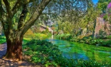 584011_garden-of-ninfa_latina_italy_3840x2345_www_Gde-Fon_com