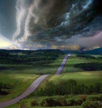 beautiful_roads_35