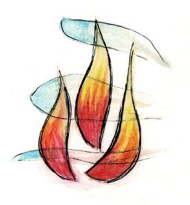 hq_spirito-simboli-diverso