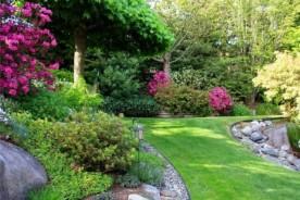 paisaje-jardin-natural-en-su-propio-jard-n-cien-fabulosas-ideas