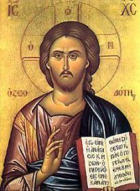 rugaciune-pentru-cei-bolnavi-si-suferinzi-240 (2)