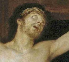 lienzo-tela-cristo-crucificado-francisco-goya-1780-84-x-50-D_NQ_NP_416301-MLM20324007475_062015-F