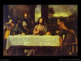 0bb4388341d7fbf083c6cce1b0a5f9a4--emmaus-canvas-paintings