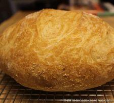 28b4ee4b5c2a2696a31e615be2479807--artisan-bread-bread-baking