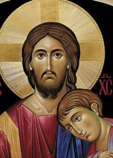 ae98e1d6a90fb4930cdc26e6e8221315--christ-lord