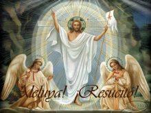 cristo-resucitado-peru-catolico