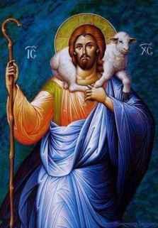 Jesucristo-el-Buen-Pastor-pintura-de-diamante-bordado-diamante-mosaico-imagen-Jesucristo-diamante-punto-de-cruz.jpg_q50