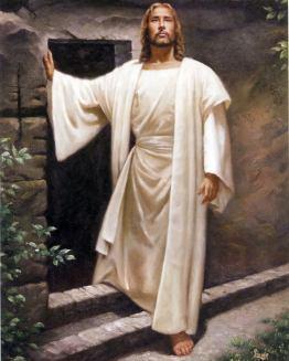 lienzo-en-tela-resurreccion-de-jesus-55-x-70-cm-D_NQ_NP_739801-MLM20440557969_102015-F