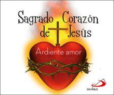 Sagrado Corazon de Jesus-PORTADA_5911-9.indd