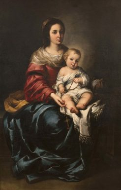 bartolome-esteban-murillo-virgen-del-rosario-low-653x1024-1