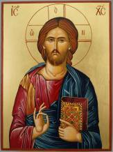 Jesus-Christ-Closed-Book-Icon-Hand-Painted-Byzantine-Orthodox-40-01