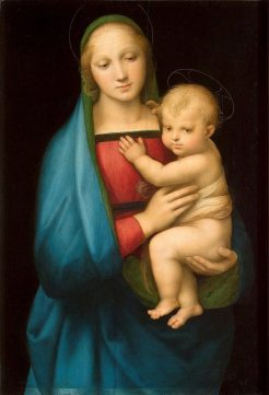 Madonna-del-Gran-Duque-Rafael-Sanzio-696x1024