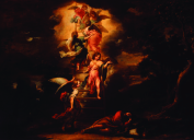 bartolome-esteban-murillo-el-sueno-de-jacob-ca-1655-oleo-sobre-lienzo-246-x-360-cm