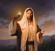 jesus-luz-e1555333067860